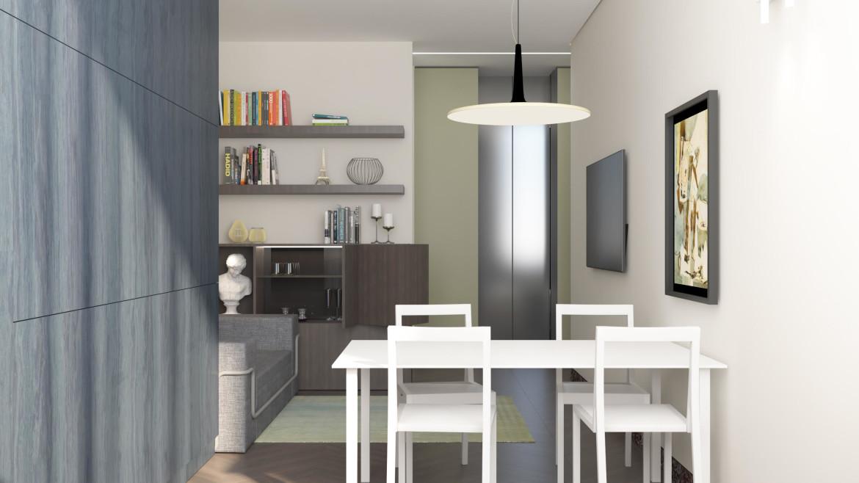 C.soGaribaldi110.living&dining2