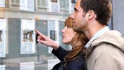 Acquistare o affittare casa, cosa conviene?