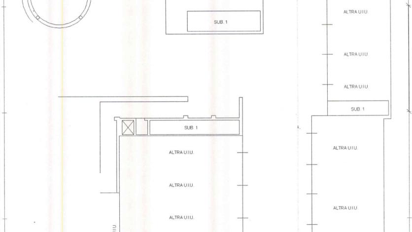 plan box