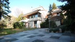 Vendita villa a Varese