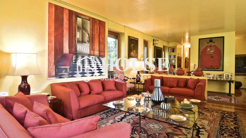 Affitto appartamento con terrazzo Brera, San Simpliciano, corso Garibaldi, luminoso, ristrutturato, box auto, centro Milano 13