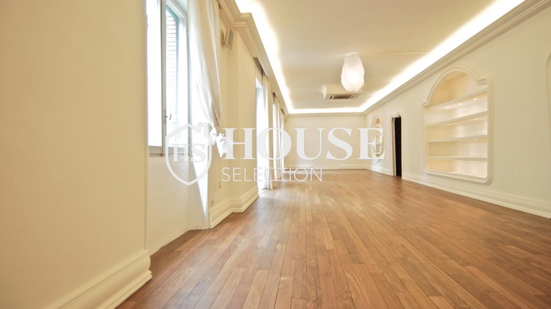 Affitto show room via Della Spiga, Quadrilatero, Montenapoleone, ufficio, luminoso, centro Milano 12