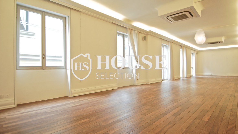Affitto show room via Della Spiga, Quadrilatero, Montenapoleone, ufficio, luminoso, centro Milano 16