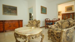 Vendita appartamento Viale Certosa
