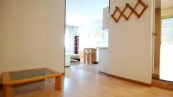 Vendita appartamento MM Inganni