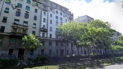 Vendita bilocale Moscova adiacenze, Milano.
