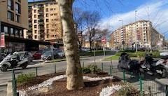Vendita loft Piazza De Angeli