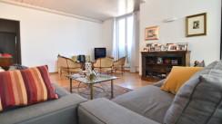 Affitto trilocale zona Cadorna, Milano