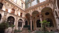 Affitto monolocale in Porta Venezia