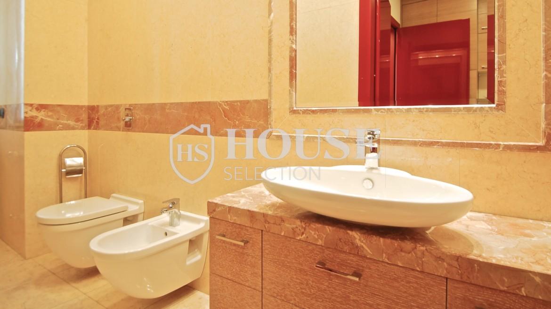 Affitto-ufficio-studio-corso-Venezia-centro-storico-Milano-ristrutturato-a-nuovo-luminoso-portineria-ascensore-1-1170x658