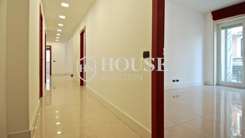 Affitto-ufficio-studio-corso-Venezia-centro-storico-Milano-ristrutturato-a-nuovo-luminoso-portineria-ascensore-10-1170x658