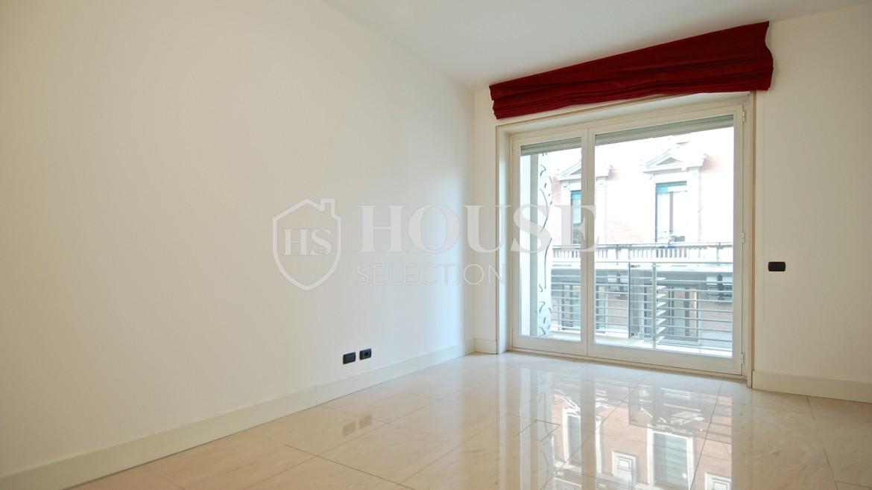 Affitto-ufficio-studio-corso-Venezia-centro-storico-Milano-ristrutturato-a-nuovo-luminoso-portineria-ascensore-12-1170x658