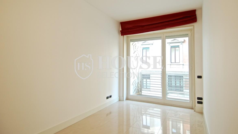 Affitto-ufficio-studio-corso-Venezia-centro-storico-Milano-ristrutturato-a-nuovo-luminoso-portineria-ascensore-15-1170x658