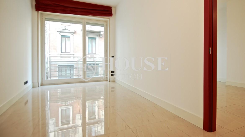 Affitto-ufficio-studio-corso-Venezia-centro-storico-Milano-ristrutturato-a-nuovo-luminoso-portineria-ascensore-17-1170x658