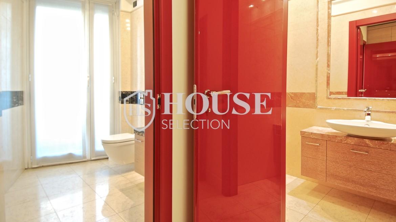 Affitto-ufficio-studio-corso-Venezia-centro-storico-Milano-ristrutturato-a-nuovo-luminoso-portineria-ascensore-2-1170x658