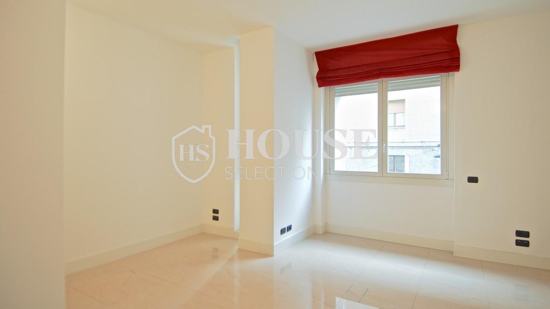 Affitto-ufficio-studio-corso-Venezia-centro-storico-Milano-ristrutturato-a-nuovo-luminoso-portineria-ascensore-4-1170x658