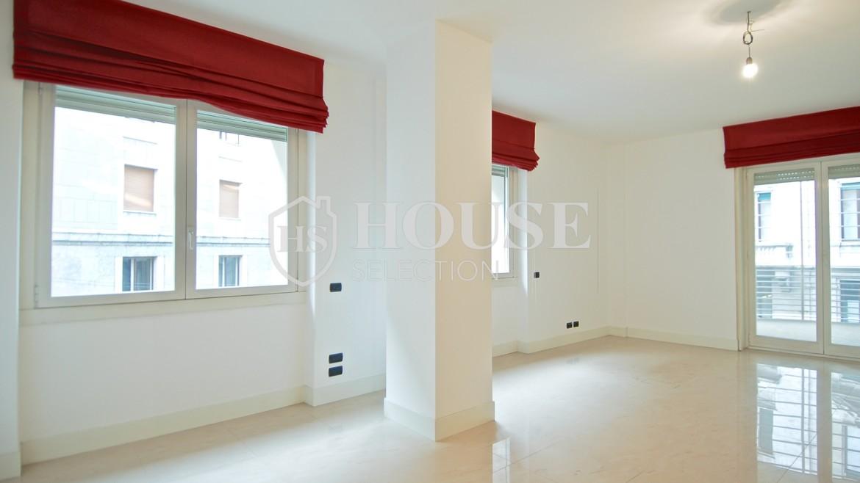 Affitto-ufficio-studio-corso-Venezia-centro-storico-Milano-ristrutturato-a-nuovo-luminoso-portineria-ascensore-7-1170x658